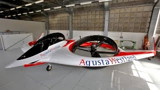 Video 5 Best Personal Aircraft - Passenger Drones and Flying Cars ▶️ 1 MP3, 3GP, MP4, WEBM, AVI, FLV September 2019