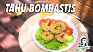 Video RESEP SARWENDAH -- TAHU BOMBASTIS MP3, 3GP, MP4, WEBM, AVI, FLV Januari 2019