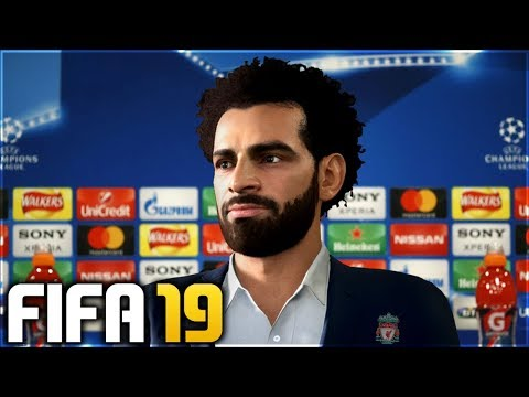 NEW FIFA 19 CAREER MODE GAMEPLAY FEATURES