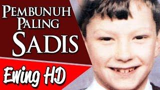Video 5 Pembunuh Sadis yang Paling Mengerikan | #MalamJumat - Eps. 30 MP3, 3GP, MP4, WEBM, AVI, FLV Maret 2019