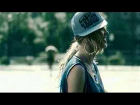 Britney Spears - Radar [UNOFFICAL MUSIC VIDEO]