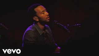 John Legend, The Roots - Ordinary People (Live from Brooklyn Bowl)