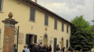Impruneta Italy  city photos gallery : Impruneta Tuscany Italy / Sagra della Ficattola