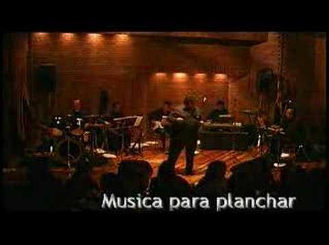 Jose Luis - Los Maravillosos Años 60 y 70 en Concierto