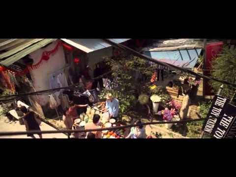 Приключенческий фильм ТЕККЕН 2 Кейн Косуги фильмы 2015 полные версии (видео)