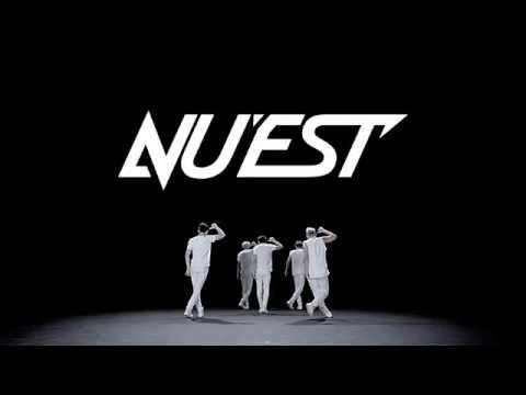 Tekst piosenki NU'EST - Judgement po polsku