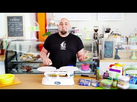 reduce packaging - For more information, visit PlasticsMakeItPossible.com In the second video in the Duff's Kitchen series, Plastics Make it Possible® teams up with celebrity c...