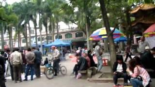 Sihui China  City new picture : Sihui - China