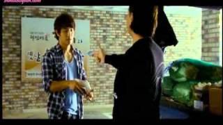 Nonton  Hyf Le Grand Chef 2 Kim Chi War Vietsub Avi Clip2 Avi Film Subtitle Indonesia Streaming Movie Download