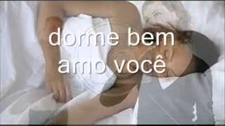 Download Lagu BANDA PLAY '' NÃO DESLIGUE'' com participação de Sorriso Maroto Mp3