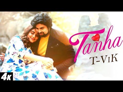 Tanha Songs mp3 download and Lyrics