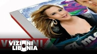 Pro Band&Arjana Leti   Prishtine Tirane