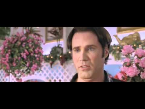 BEST SCENES!!! - A Night At The Roxbury w/ Will Ferrell & Chris Kattan