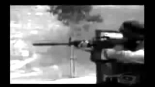 Video Dieudonné atomise Patrick Bruel MP3, 3GP, MP4, WEBM, AVI, FLV Oktober 2017