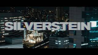 Video Silverstein - Lost Positives (Official Music Video) MP3, 3GP, MP4, WEBM, AVI, FLV November 2017