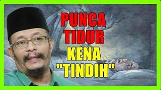 Video Punca Sebenar Kena Tindih Masa Tidur,Lebam2 Peha..Lebam Tengkuk Lain Ye - Ustaz Kazim Elias Lawak MP3, 3GP, MP4, WEBM, AVI, FLV Agustus 2019