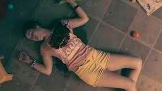 Nonton Tower Block (2012) Movie review Film Subtitle Indonesia Streaming Movie Download