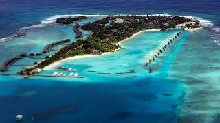 Maldives tourism VIP and budget vacation Мальдивы российский туризм vip и бюджетный отдых
