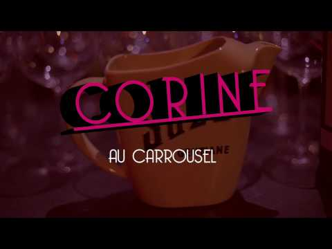 Corine - Surprise Party