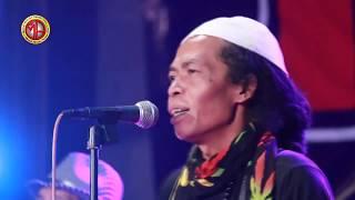 Video MONATA LIVE TRETES - Santri Pekok - Sodiq Monata MP3, 3GP, MP4, WEBM, AVI, FLV November 2018