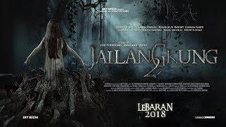 Official Teaser Jailangkung 2  Lebaran 2018    Jefri Nichol  Amanda Rawles  Hannah Al Rashid