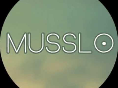 Deep Dubstep - Falani by Musslo 2013