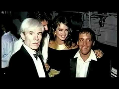 Image of Studio 54 - A short history (video)