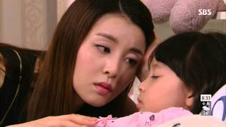 Nonton Your Lady                   Ep 113  3 1  Film Subtitle Indonesia Streaming Movie Download