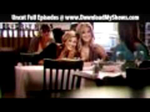 FULL EPISODE   The Hills Season 6 Episode 2  Rumor Has It (May 5 2010) (Part 1)