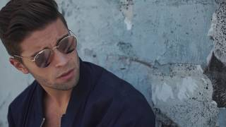 Jake Miller Overnight music videos 2016