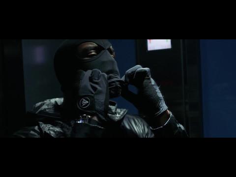 Bugzy Malone - The Return (Trailer)