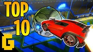 TOP 10 Rocket League: Goal, Assist, Teamwork, Aerials, Airdrag, Rumble, standard, double, epic shots, clutch moment.★Like this video if you want to see more episodes and comment below which clip you prefer.Don't forget to turn on notifications in order to not miss the next videos.►Submit a video : http://submissions.gamology.co►Follow us :YouTube: https://www.youtube.com/channel/UCos3tlJstiRa3gnY5a1qQKwFacebook: https://www.facebook.com/thebestofgaming1/?fref=tsInstagram: http://www.imgsta.com/user/gamology►Players featured in order of appearance :★Intro:Nawaf Peletier: https://www.youtube.com/watch?v=GE2-7HiOdGcCALIGOH: https://www.youtube.com/channel/UCnJh0FtY0MyvESiWXLy4AzAJow Confuzeed: https://www.youtube.com/user/So0kiii57ShoqZ RL: https://www.youtube.com/watch?v=nKqiw3sAN-g★Top 10:IBasicallyDoIt: https://youtu.be/hMms-jn1qaIBoosted Animal_Tv: https://www.youtube.com/watch?v=TZmPE6I6wbsAlphaBatm3: https://www.youtube.com/watch?v=HtByl_0edZ4Hetuilskuiken: https://www.youtube.com/channel/UCQj-3CMgAcp59Ev0QpzNBuw/videosLuich10CR7: https://www.youtube.com/watch?v=46hH8MdbKXgAUSHTEEN: https://www.youtube.com/watch?v=f6Eu1VFwQBwm4freezy: https://www.youtube.com/watch?v=oPJsAJzsBiETotallyAmbilevous: https://www.youtube.com/watch?v=0UX0ohIyC-sNiels Rebers: https://www.youtube.com/watch?v=vqis9nRx7KoReaLize Pulse: https://www.youtube.com/watch?v=bDUkBbbPae8★Outro: Zer0PingProductions: https://www.youtube.com/watch?v=BMcehHzlFH0Forde - Rocket league: https://www.youtube.com/watch?v=m_yD74a_cUkThank you guys, you are AMAZING :)♫Songs in order of appearance:- NEW Rocket League Intro- Firework [Melad Remix] - Hollywood Principle (With Lyrics)- Song Title: Clean Bandit - Rockabye ft. Sean Paul & Anne-Marie (Foxhunt Remix)  ● Music Video: https://youtu.be/FkpkqIxfP0Y  ● YouTube channel of Foxhunt:   https://www.youtube.com/channel/UC0immAGc9pbrswt_gbb__Ug- Music Released and Provided by Tasty   ● Song Title: Murtagh & Aiobahn - Follow Me  ● Music Video: https://youtu.be/GgMSk5h5Yz4  ● Label Channel: http://youtube.com/TastyNetworkUp In My Jam (All Of A Sudden) by - Kubbi https://soundcloud.com/kubbiCreative Commons — Attribution-ShareAlike 3.0 Unported— CC BY-SA 3.0 https://creativecommons.org/licenses/by-sa/3.0/Music provided by Audio Library https://youtu.be/tDexBj46oNIThank you for watching this video :)Sebastien, Gamology