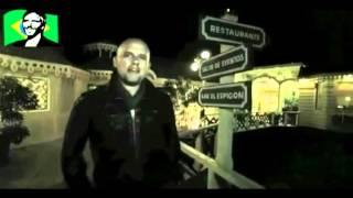 Si Me Tenias Gian Marco VIDEO OFICIAL By YouTube