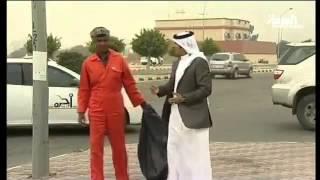 Jizan Saudi Arabia  City new picture : Jazan, Jizan, Saudi Arabia Area