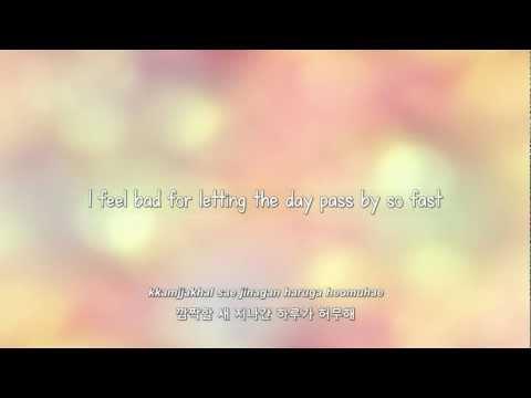 The happy song delirious lyrics