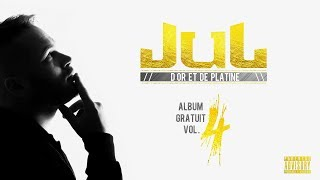 Video JuL - Je Lève la moto // Album Gratuit Vol .4  [01]  // 2017 MP3, 3GP, MP4, WEBM, AVI, FLV September 2017