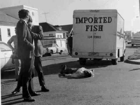 先生のゼ'キラー仮釈放を否定FFFつ巨大なカリフォルニアの殺人三昧を対象に白をランダムに