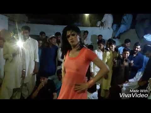 Video YAR ME WAKHANDAL BY NAYAB ALI DANCE download in MP3, 3GP, MP4, WEBM, AVI, FLV January 2017