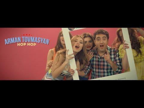 Arman Tovmasyan - HOP HOP