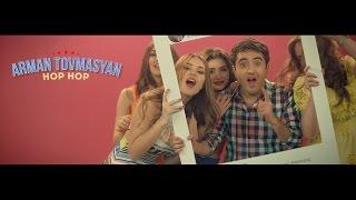 Arman Cekin feat. Jessica Main Run new videos
