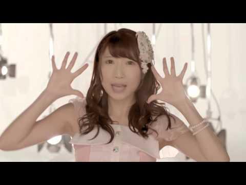 『Heatup Dreamer』 フルPV (愛乙女★DOLL #らぶどる )