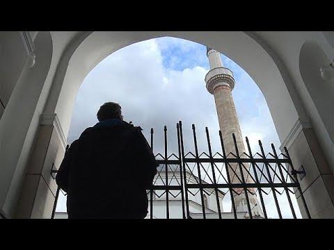 Bosnien: Türkischer Einfluss und arabischer Islam - halten Bosniens europäische Wurzeln?
