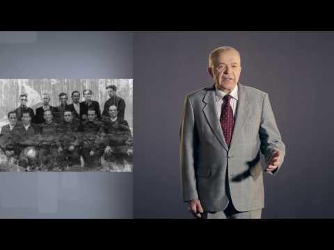 Видеообращение главного Свидетеля Иеговы с просьбой о помощи