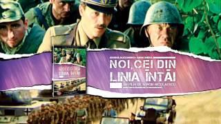 """Video Adrian Enescu - Tema muzicală din """"Noi, cei din linia întâi"""" MP3, 3GP, MP4, WEBM, AVI, FLV Maret 2018"""