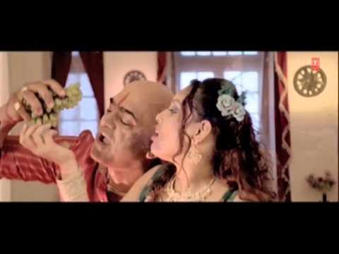 Video Gulkand Ke Jaisan [Hottest Item Dance Video] Feat.Hot & Sexy Pranila Raay download in MP3, 3GP, MP4, WEBM, AVI, FLV January 2017