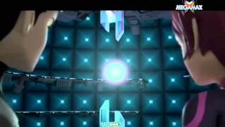 Video Code lyoko evolution episodio 26 [FINAL] legendado parte 2 MP3, 3GP, MP4, WEBM, AVI, FLV Juni 2018