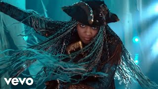"Video What's My Name (From ""Descendants 2""/Official Video) MP3, 3GP, MP4, WEBM, AVI, FLV Desember 2018"