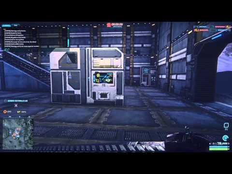 Video zu Planetside 2