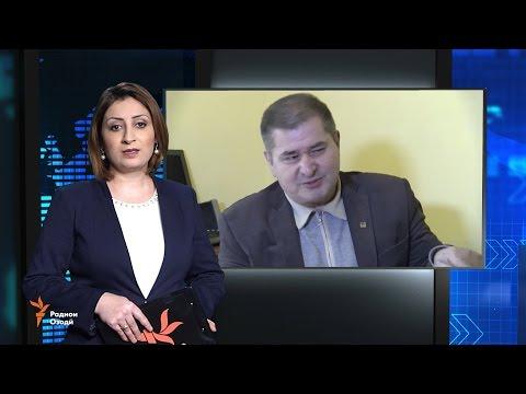 Ахбори Тоҷикистон ва ҷаҳон (21.11.2016)اخبار تاجیکستان .(HD) (видео)