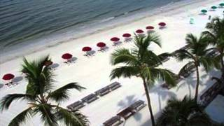 Video of Lani Kai Beachfront Resort, Fort Myers Beach FL
